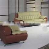 living room sofa / germany living room leather sofa / guangzhou furniture leather living room sofas / vintage style leather sofa