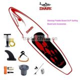 2015 boards for sale electric surfboard jet ski jet surf price
