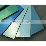 anti-reflective coating glass,ito conductive film glass
