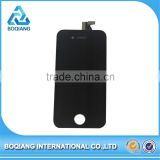 oem digitizer assembly mobile phone accessories dubai lcd for iphone screen