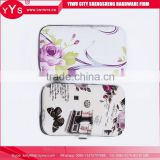 High Quality Cheap Manicure Gift Sets and 4 Pcs Manicure Set