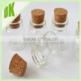 ^^ Small Glass Jars. Empty Jewelry Bottles. Mini Message In A Bottle Bottles. Bulk Glass Jars. wholesale mini Empty Glass Vials