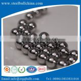 "G10-G100 7/32"" 9/32"" 11/32"" 3/8""Chrome Bearing steel ball for Automobile motorcycles"