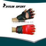 Boxing gloves boxing Mitts Boxing kick focus mitt