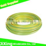 wholesale electrical house wiring materials