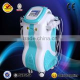 2014 professional ultrasound fat burning machine fat burning device for beauty salon,spa and clinic use