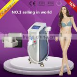 New products 2015 innovative product Italy water pump diode laser 808nm hair removal hot in USA