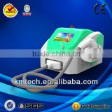 Superior quality ipl machine ce approval