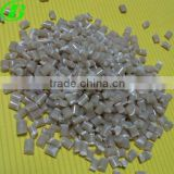 Factory hot sale recycled ABS plastic raw materials