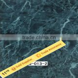 furniture or ceramic special marble water transfer printing film
