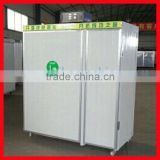 Industrial automatic soya bean sprout machine for sale