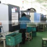 Ningbo Meilin Machine Co., Ltd.