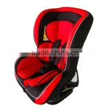 Baby car seat for Group 0+1 reclining 0-4 years ece E1 HDPE baby multi cradle