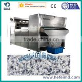 Hot sale plastic industrial machine, Plastic color separating machine