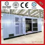 Diesel Generator Set for Reefer Container