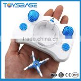 Cheerson CX-Stars The World Smallest Remote Control Mini Drones,Vs cx-10c cx-20 x5c mjx x400 x101 x800