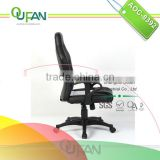 Oufan Wholesale Office Chair Racing Seat AOC-8392