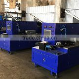factory direct supply best Coil Nail Collator/Coil making machine