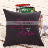 Simple Decorative Pillow Cover Decorative Pillow Wholesale