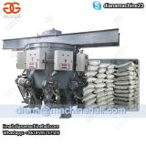 Rotary Automatic Cement Packing Machine for Sale