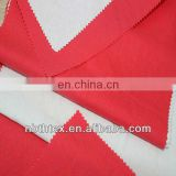 linen cotton fabric