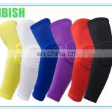 Professional cellular armguard, barcer, elbow protector#FWHB001