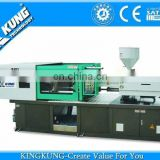 380tons high speed plastic injection moulding machine