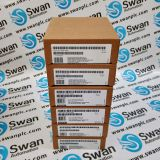 Hot sale PLC 6ES7214-1BD23-0XB0 6ES7277-0AA22-0XA0  (in stock)