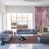 ROYAL DREAM sofa Italy imported sofa brand Italy home