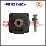 injection pump head seal replacement 096400-1210/1210 6/12R apply for TICO 12Z