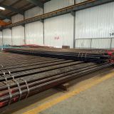 api5ct n80 casing steel pipes