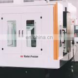 YMC-1612 Travel 1600x1200x550mm Small Gantry CNC Milling Machine Center with BT40 10000RPM Spindle