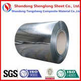 ASTM A653 SGCC Dx51d Dx53D Hot DIP Galvanized Steel Coil