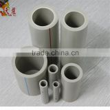 plastic water supply ppr pipe underground water supply pipe