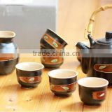 Chinese ceramic tea set & bone china tea set prices With Bone China Tea Set,tea set glass