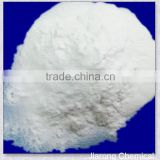 UM62 Vinyl chloride Vinyl Acetate Copolymer Resin Powder
