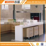 Contemparary american standard small kitchen cabinet modern