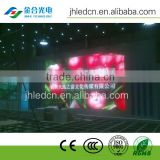 High Resolution p3 p4 p5 p6 Led Display Screen SMD full color stage/wedding/exhibition/night club indoor led Display Screen