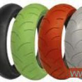 I'm very interested in the message 'Color Tire' on the China Supplier