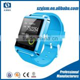 New Android 4.4 Bluetooth Smart Watch Phone U8 Pro Smart Watch                                                                         Quality Choice