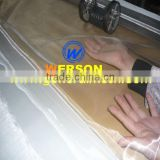 165 mesh Ultra thin stainless steel mesh,wire cloth for screen printing | www.generalmesh.com