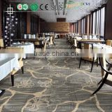 Wholesale High Quality Wilton Wool Carpet