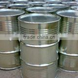INquiry about CAS7550-45-0 99.9percent min Titanium Tetrachloride