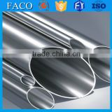 trade assurance supplier stainless steel 202 material pipe price for 321 stainless steel elbow