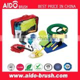 AD-0803 Safely&Effectively Set of 11pcs Car Wash Tool Kit