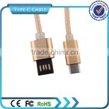 3.5mm USB cable,5V DC Power Cable,Flat/Right Angled usb cable Manufacturers Suppliers Factories
