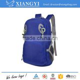 Outdoor Sport nylon Travel backpack Hiking Pack