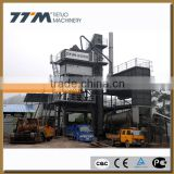120t/h stationary asphalt hot mix equipment, asphalt mixing equipment,asphalt hot mix plant