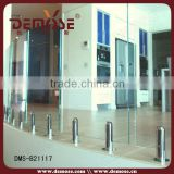 laminated glass balustrade/glass fixing balustrade fittings