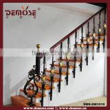 price of wood spiral staircase wooden indoor stairs designs